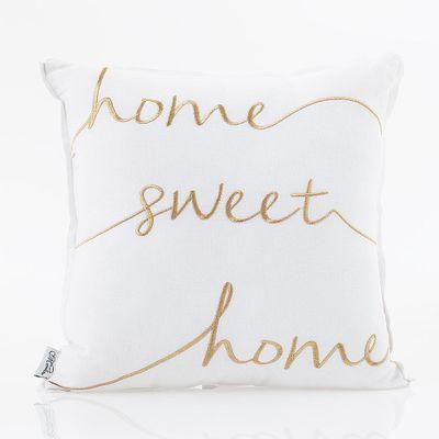 Almofada-de-Linho-Home-Sweet-Home