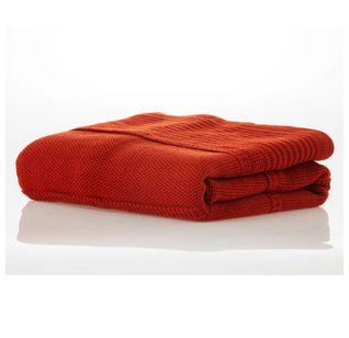 Detalhe-manta-de-tricot-Ferrugem