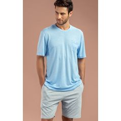 Pijama-masculino-9139
