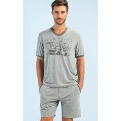 Pijama-Masculino-9140-d