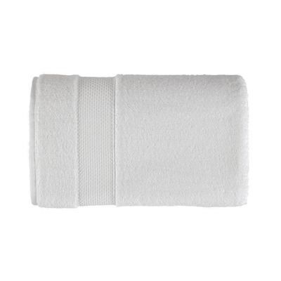 Toalha-de-banho-faces-Branca-Karten