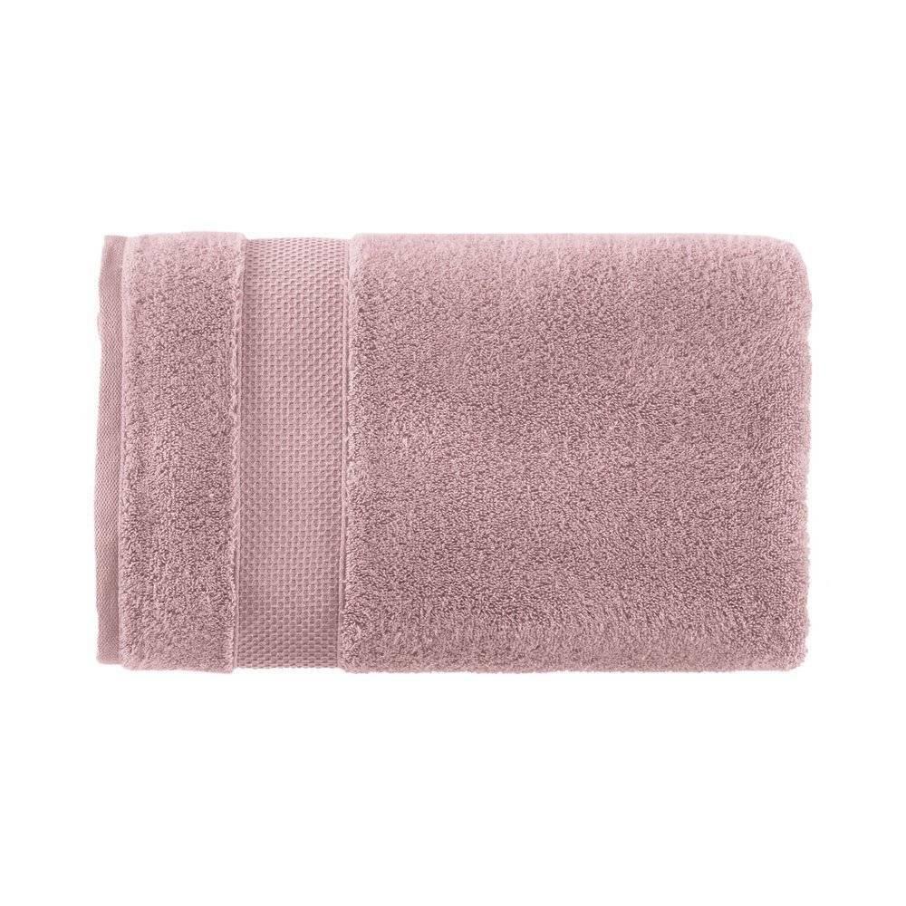 Toalha-de-Banho-Faces-Karsten-Pink