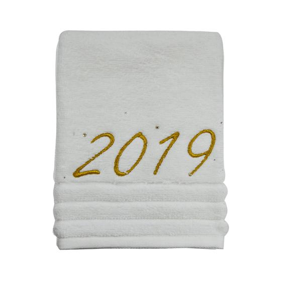 Toalha-de-lavabo-2019-bordada