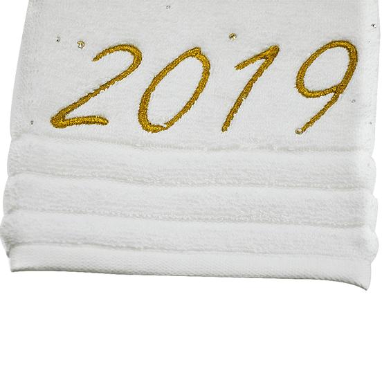Destalhe-lavabo-2019
