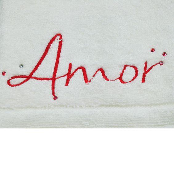 Detalhe-Lavabo-AMOR