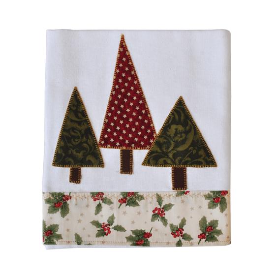 Pano-de-copa-Natal-Arvores
