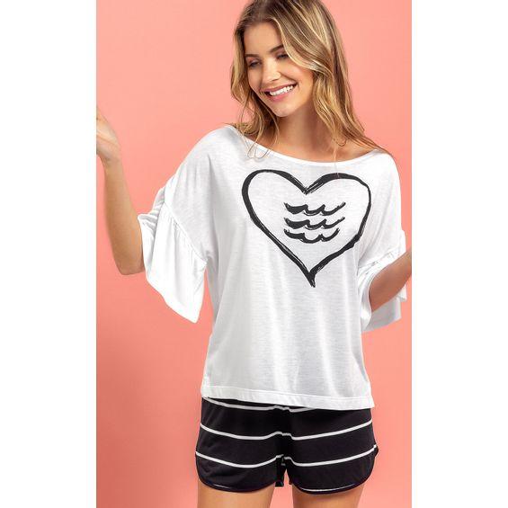 9022-pijama-feminino-mixte