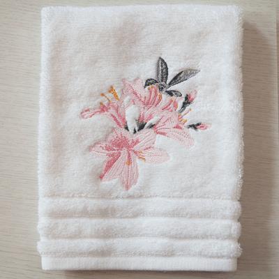 Toalha-de-lavabo-postano-Rosa