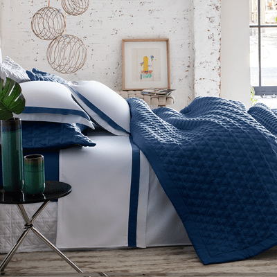 Colcha-St-Germain-Azul-marinho