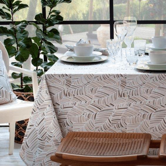 Toalha-de-mesa-Leaves-Naturalle-Fashion