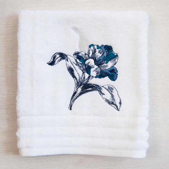Toalha-de-lavabo-tulipe