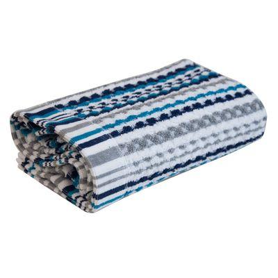Toalha-de-banho-yumi-detalhe-azul