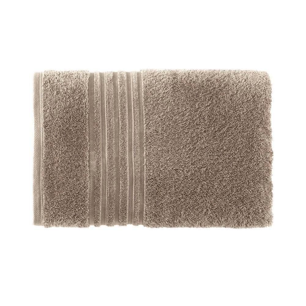 Toalha-de-banho-Maxy-Karsten-Taupe