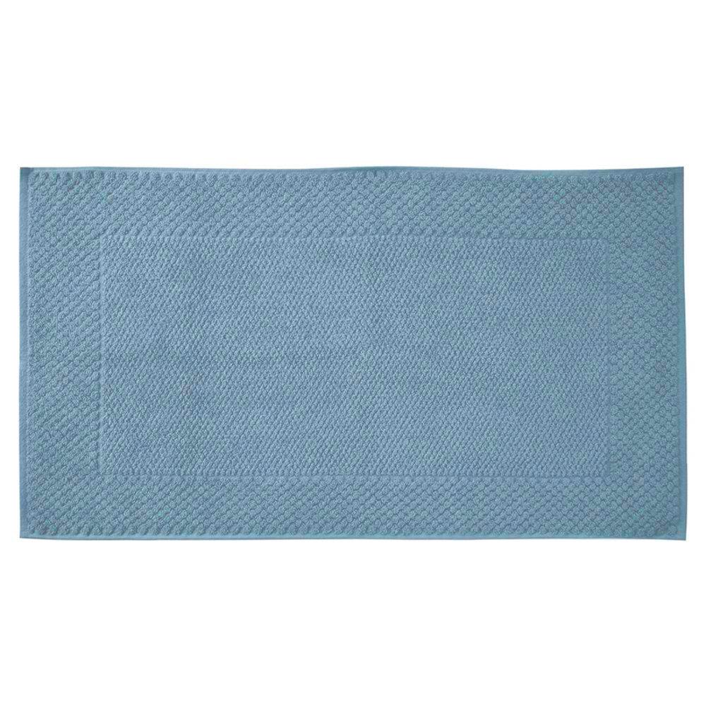 Piso-Premium-Buddemeyer-Azul-1670