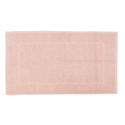 Piso-para-Pes-Premium-buddemmeyer-rosa