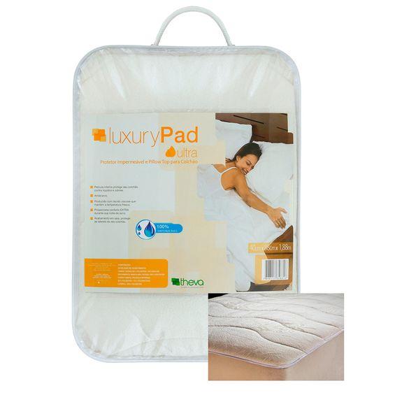 Embalagem-Protetor-de-Colchao-Luxury