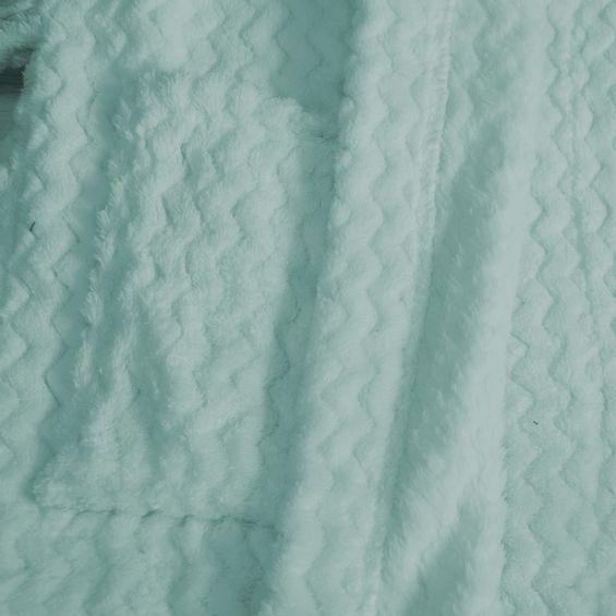 Detalhe-Roupao-Wave-Verde