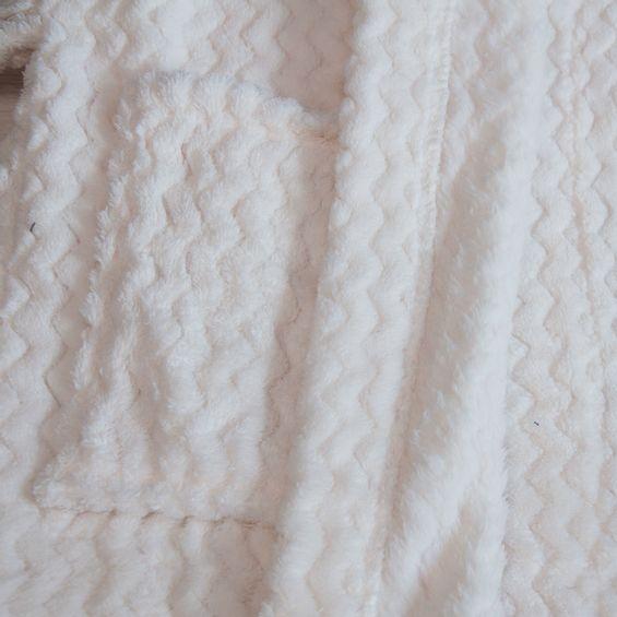Detalhe-Bolso-Roupao-de-microfibra-marfim