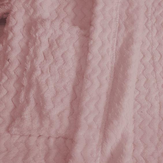 Detalhe-roupao-rosa