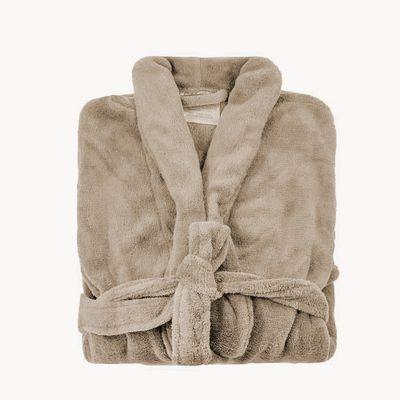 Roupao-de-microfibra-fleece-Kaki