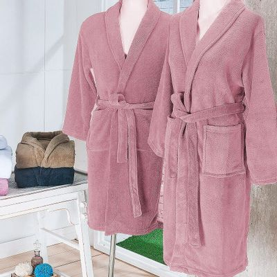 roupao-de-microfibra-fleece-rosa-detalhe