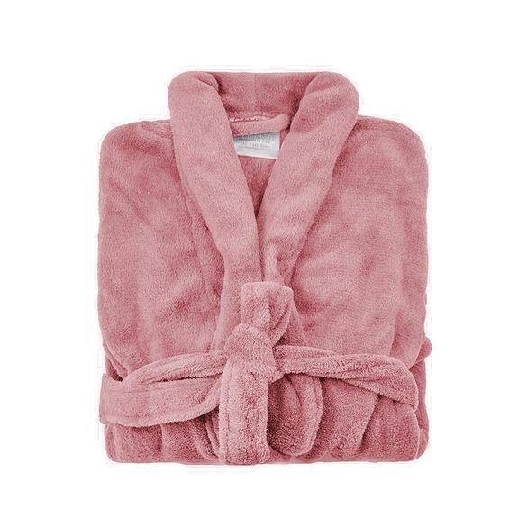 roupao-fleece-andreza-rosa