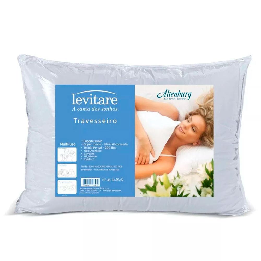 Travesseiro-Altenburgue-Levitare