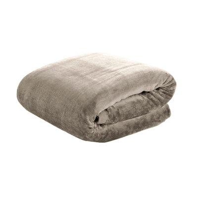 Cobertor-Rashel-Soft-Fendi