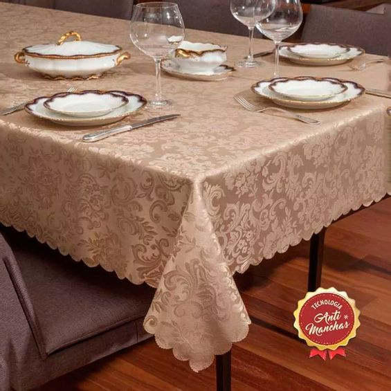Detalhe-toalha-de-mesa-phoenix-Bege