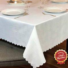 Toalha-de-mesa-Aquarius-Branca