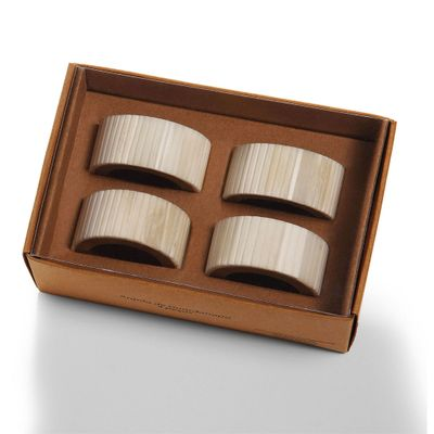 Kit-porta-guardanapos-trancoso