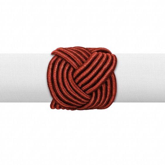 Kit-porta-guardanapo-tracia-Vermelho