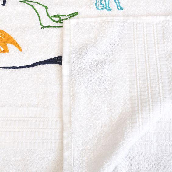 Jogo-de-banho-Infantil-Dinossauros