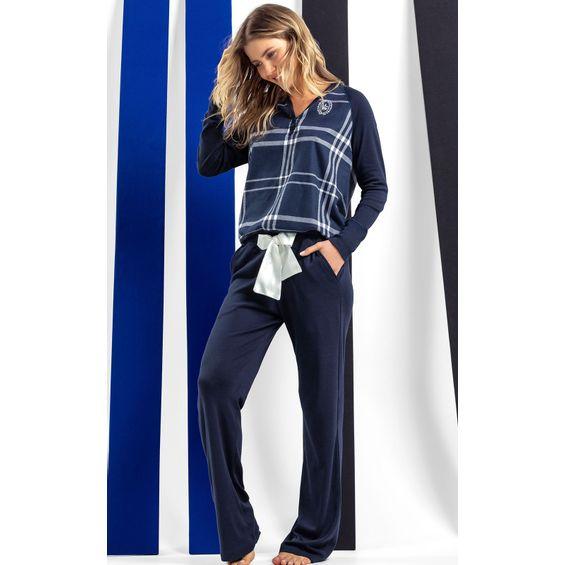 Pijama-Feminino-mixte-9186