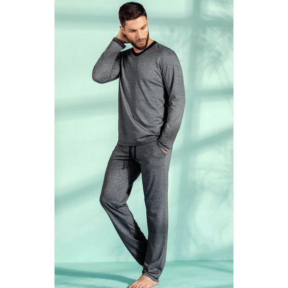 9283-pijama-masculino-mixte