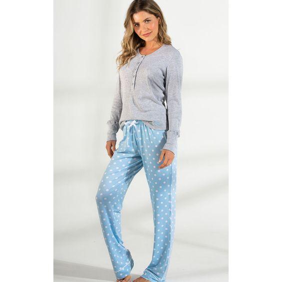 9177-pijama-feminino-mixte
