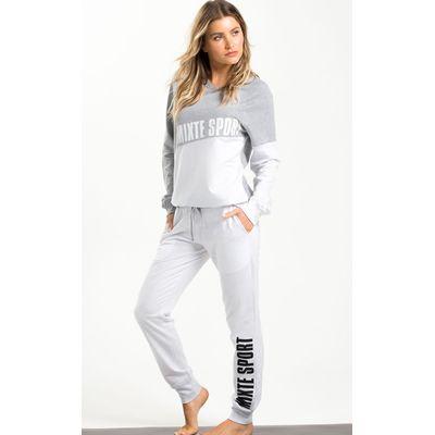 9256-Detalhe-Pijama-Mixte-Esporte