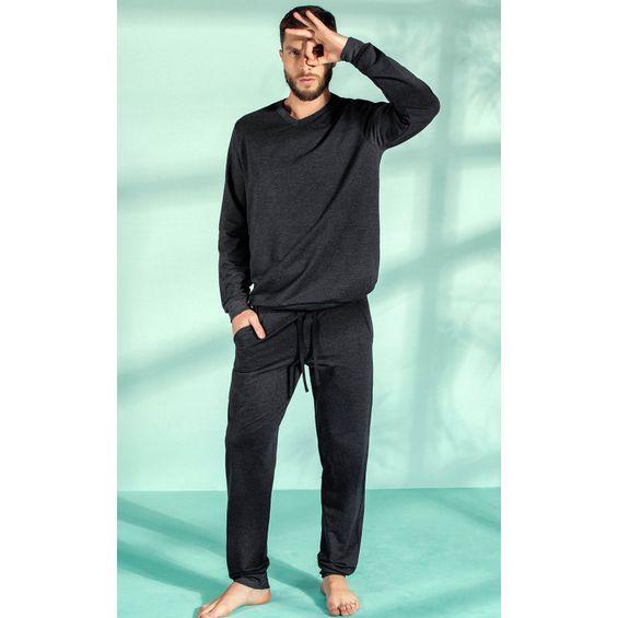 9302-pijama-masculino-Escuro