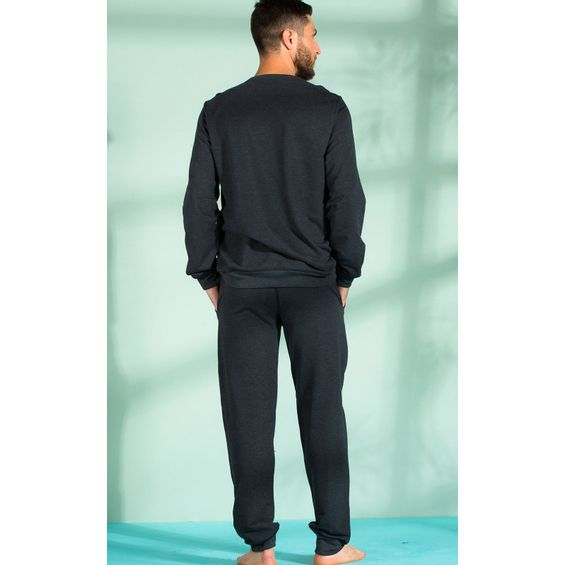 9302-Detalhe-pijama-masculino-mixte