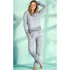 9221-pijama-feminino-mescla
