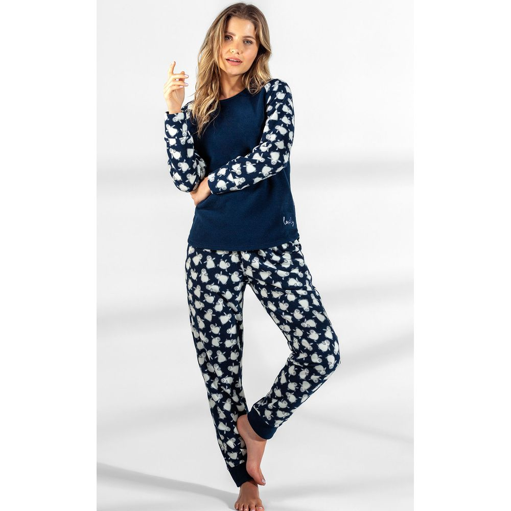 Pijama-feminino-9217