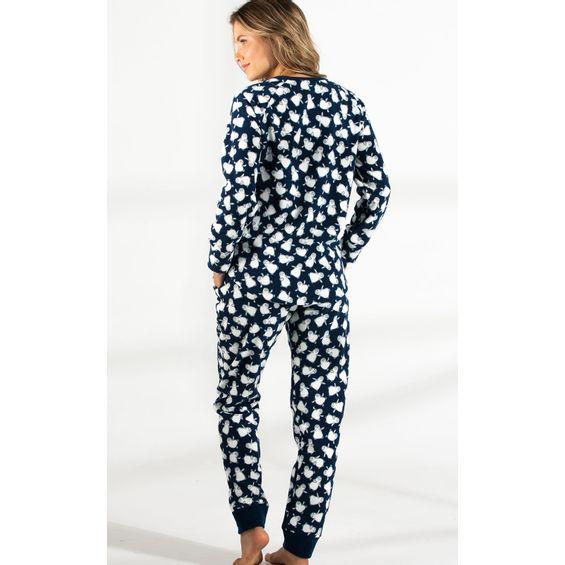 9217-Detalhe-pijama-feminino-mixte-marinho