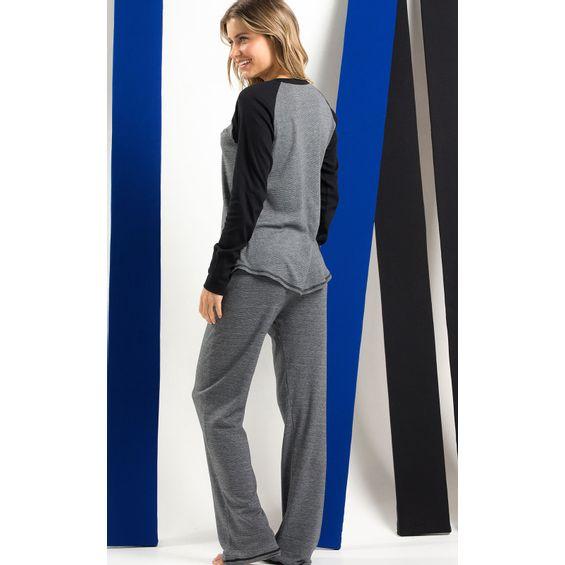 9180-pijama-feminino-Black