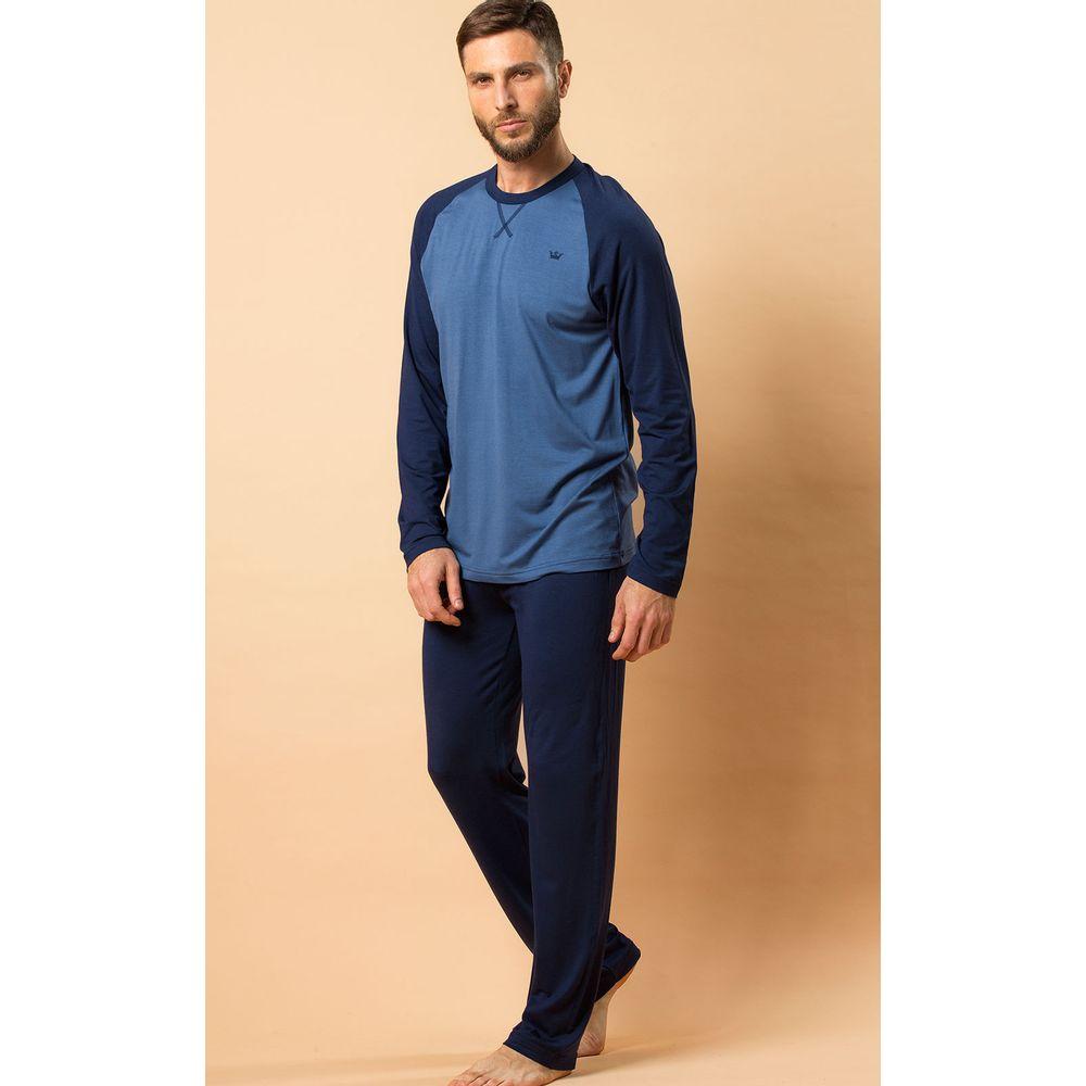 9292-D5-pijama-masculino
