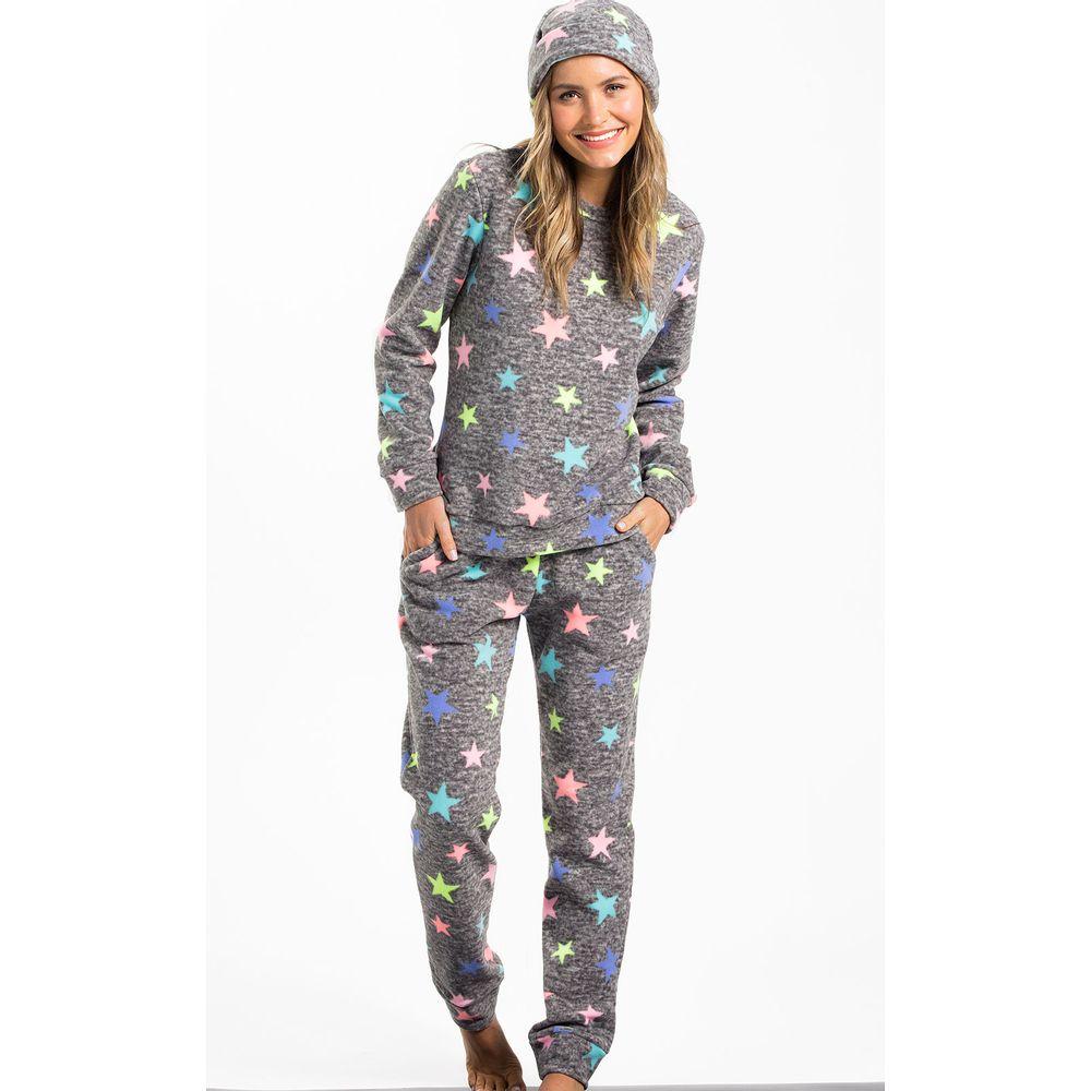 9240-pijama-de-Soft-Estrelas