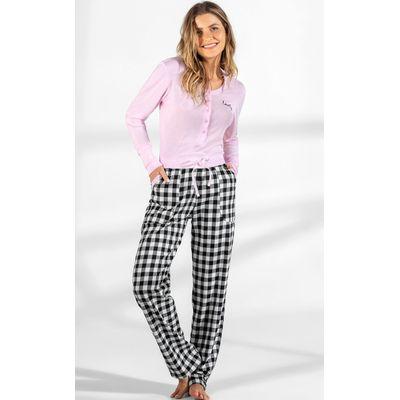 9201-Pijama-Feminino-Mixte