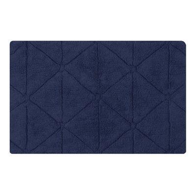 Tapete-barcelona-naturalle-Fashion-Azul-marinho