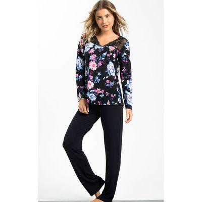 9237-pijama-feminino--mixte-pijamas-estampa-floral