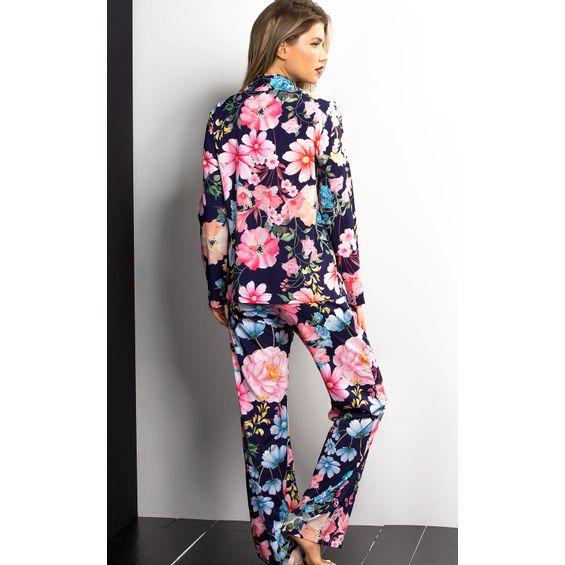 9260-detalhe-cardigan-floral