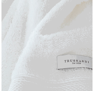 Toalha-de-banho-egitto-trussardi-branca